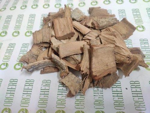 Padhal Bark