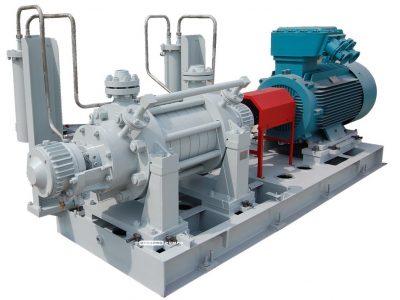 API Pump