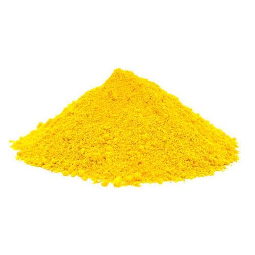 Basic Yellow 2 Dye