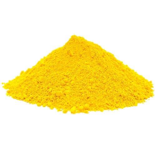 Direct Yellow Dye