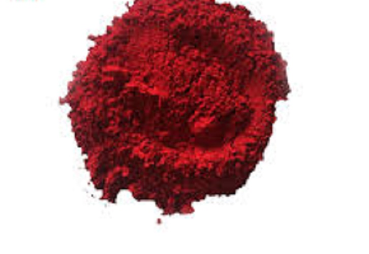 Pigment Red 57:1