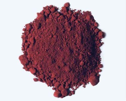 Pigment Red 63:1