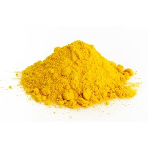 Pigment Yellow 12