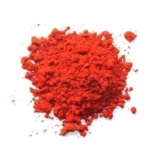 Reactive Orange 84 Dye