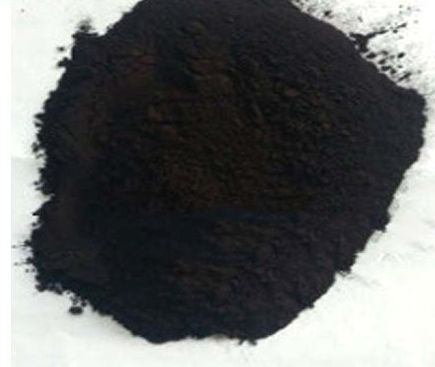 Solvent Black 7 Dye