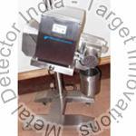 pharma_metal_detectors