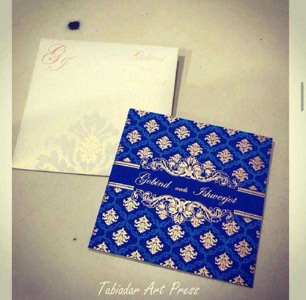 printed wedding card exporterwholesale printed wedding