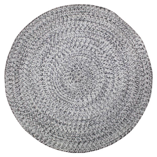 Pet and PP Yarn Rugs
