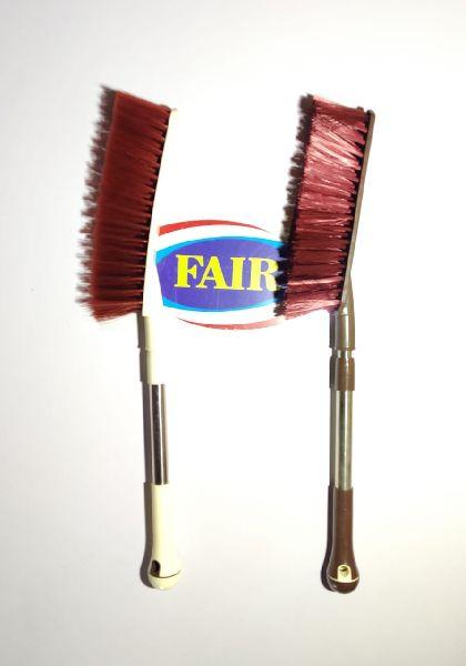 Carpet Cleaning Brush