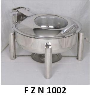 FZN 1002
