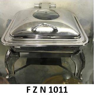 FZN 1011