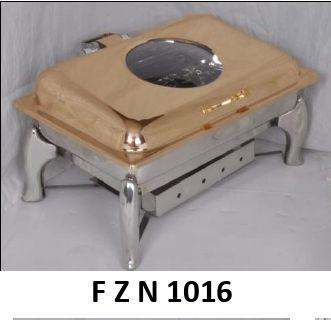 FZN 1016