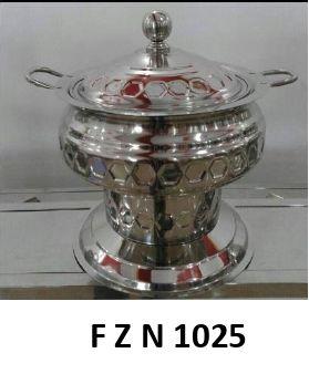 FZN 1025