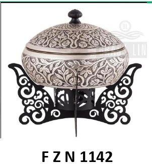 FZN 1142