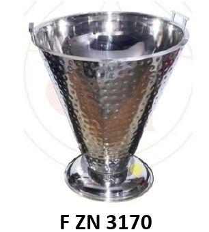 FZN 3170