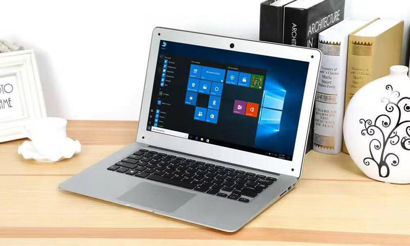 IT-1301B Z8300 Laptop