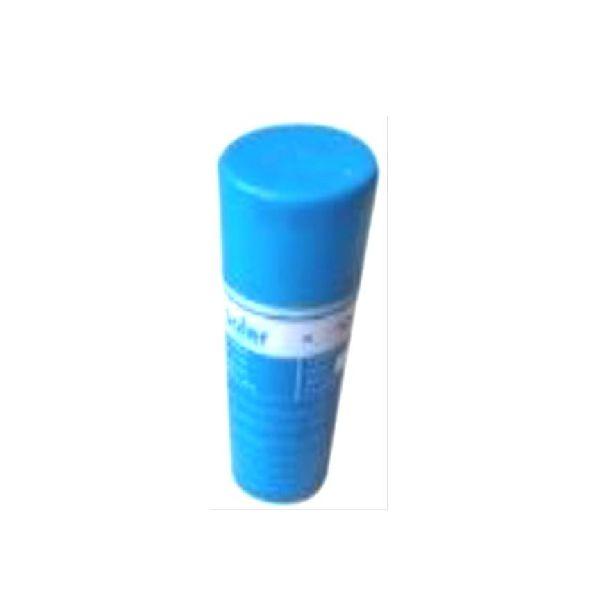 Diamond Fluid Soler
