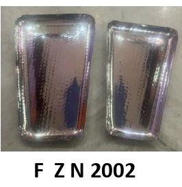 F Z N 2002