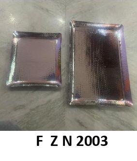 F Z N 2003