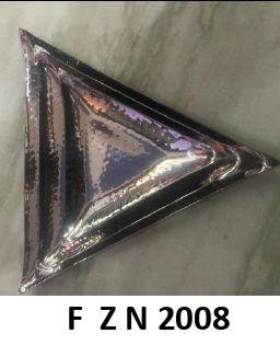 F Z N 2008