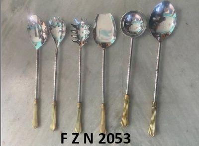 F Z N 2053