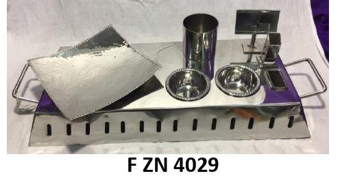 F Z N 4029