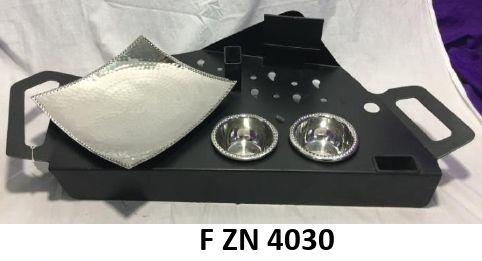 F Z N 4030