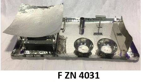 F Z N 4031