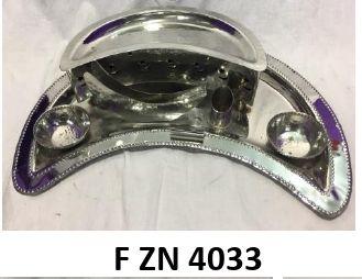 F Z N 4033