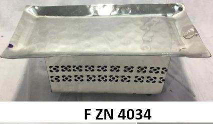 F Z N 4034