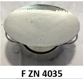 F Z N 4035