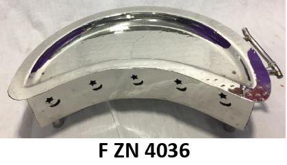 F Z N 4036