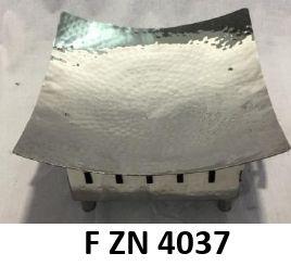 F Z N 4037