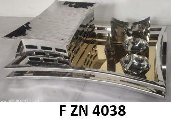 F Z N 4038