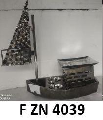 F Z N 4039