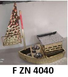 F Z N 4040