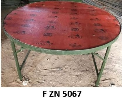 F Z N 5067