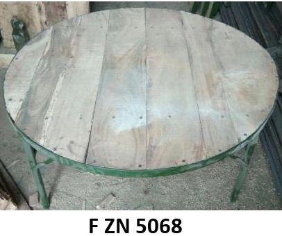 F Z N 5068