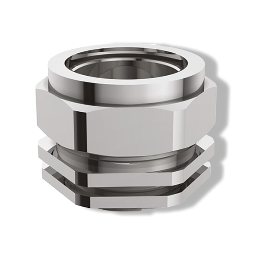 BW 2PT Armoured Cable Gland