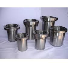 Grasso Cylinder Liner