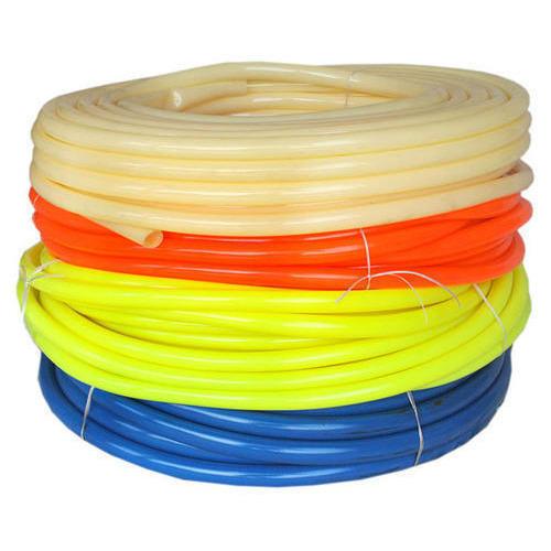 Nylon Pipes