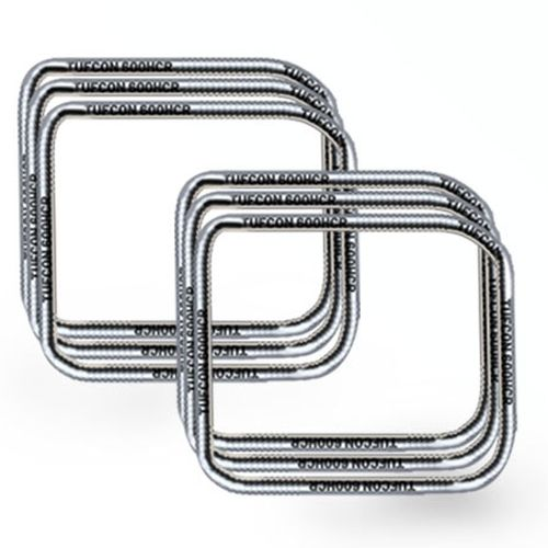 TMT Rings