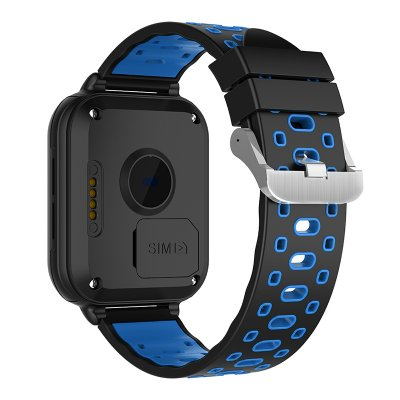 Finow Q1 Pro Android Smart Watch