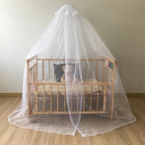 Baby Mosquito Net (B6063)