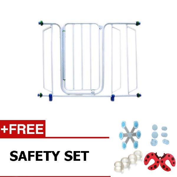 Baby Safety Gate (B6900)