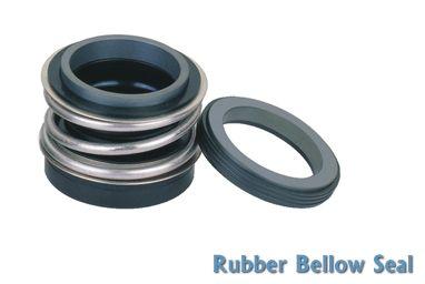 Rubber Bellow Seal