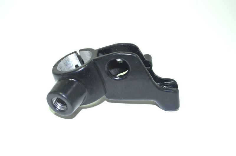 Two Wheeler Clutch Yoke Set