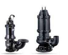 Submersible Seawage Pump