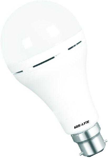 GL-4 AC DC Inverter Bulb