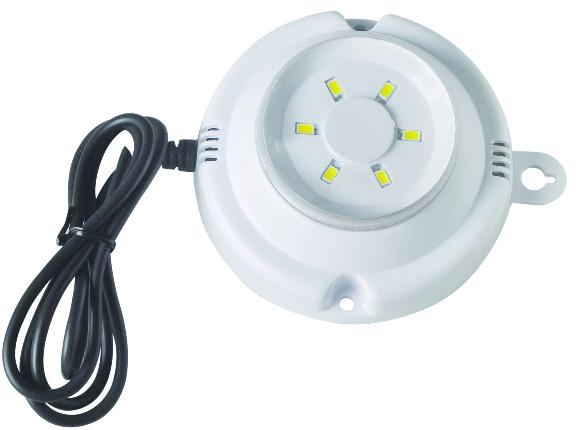 GL-5 LED SMD Chip Bulb